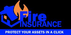Malaysia Fire Insurance